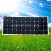 Cheap solar panels China mono solar panels 200W for home use