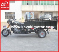KAVAKI Motor Fashion Popular Scooter Sidecars