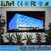 2015 hd full color indoor P4 led screen Shenzhen led display