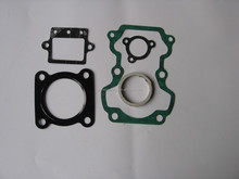 Auto parts engine cylinder head gasket NUM AX100