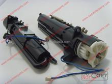 high quality B223-3201 Pump Assembly for Ricoh Aficio MPC2000