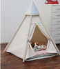 Factory 2015 Hot Selling and good quality pop up pet tent