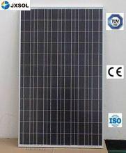 280 watt solar panels,high efficiency 280w poly solar panels in stock,high perference 280w solar modules
