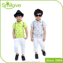 2015 alibaba express new fashion cheap china wholesale new toddlers polo t shirt