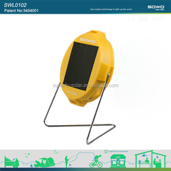 Led solar lantern with mobile phone charing,solar lanterns with led,solar lantern with mobile charger with Mobile Phone Charging