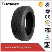 Car tyre dealer, Car tyre manufacturer 215/60r16 215/65r16 225/60r16 235/60r16 China car tyres