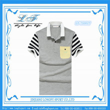 custom cheap shop mans golf party brand t shirt american apparel