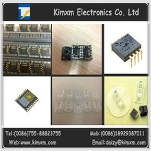 (IC Supply) PKB4713PINBLA R2 OR HIGHER
