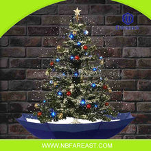 The best fashion Best quality China best manufacturer christmas tree with led lights