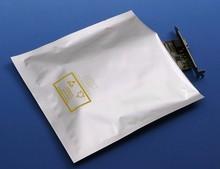 Aluminium Foil Lined ESD bag