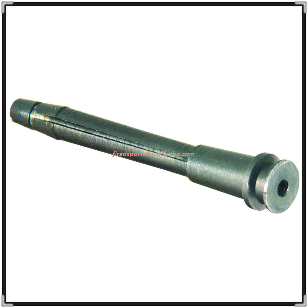 MTS9022--Hot Sell High Quality .308 Broken Shell Extractor