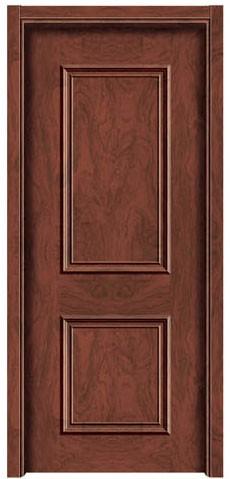 m lamine en bois peau portes placage peau porte prix derni re conception en bois porte. Black Bedroom Furniture Sets. Home Design Ideas