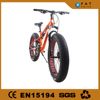 kit engine two wheel stand up electric bike