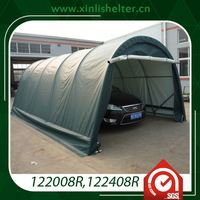 China Supplier outdoor covers carport