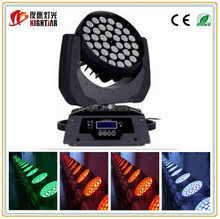 led star light / led focus light / sharpy beam moving head light