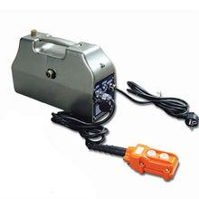 BE-HP-70D mini bomba hidráulica excavadora
