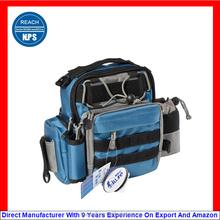 Bagtalk PB0032AZ Sport Fishing Equipment