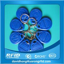 etiqueta RFID reutilizables