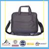 2015 New Design Laptop Bag High Quality Bags Waterproof Laptop Bag 17.3