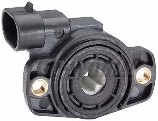 For Renault Megane Scenic 1 4 1 6 2 0 16v Throttle