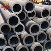 Hot Rolling Asme Sa335 P22 Seamless Alloy Steel Pipe Price List