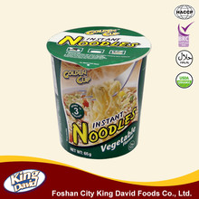 Quick Cooking Indomie Noodles