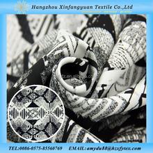 100% cotton poplin print fabric readymade garments wholesale market