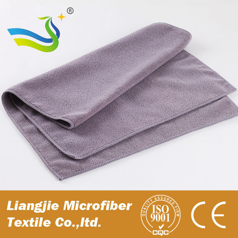 Wholesale Microfiber Kitchen Cleaning Dish Towels Buy Dish Towel Kitchen Dish Towels Kitchen