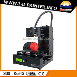 3D printer machine supply cut prices to sell cheap 3D printer