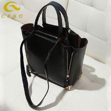 affordable leather handbags,2014 fashion lady handbag-