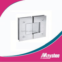 stainless steel stainless glass pool fence hinge