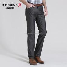 87.5% coat man pant designs