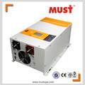 mayorista de fábrica con el mejor precio de buena calidad solar inverter para galanz split de aire acondicionado