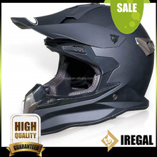 Full Face Dirt Bike Motorcycle Helmet for sale