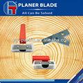 herramientas Insertadas de Alta Precisión de carburo para carpintería K10