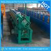 c channel forming machine,c purline roll forming machine,cold steel rolling machine