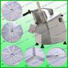 electric onion chopper/salad chopper machine