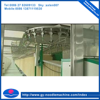 Chinese Products Wholesale Dry Noodle Processing Line