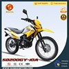 Gas Power 200CC China Designed New Pit Bike Dirt Bike Hyperbiz SD200GY-10A