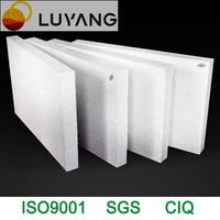 good insulation calcium silicate board