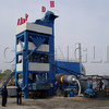 LB1500 small asphalt hot mix plant for sale