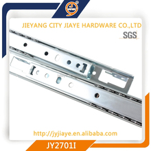 drawer slider 2701I