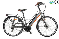 2015 bset selling elektrik bisiklet