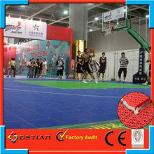 indoor/outdoor cover court basketballer on sale
