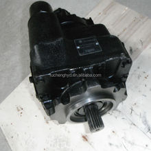 hydraulic piston pump PV22 hydraulic pump