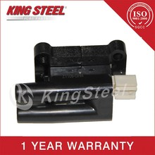 Test Automotive Ignition Coil For MITSUBISHI MD314582
