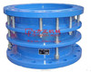 alibaba express china foundry oem custom made castiron valve parts piping expansion joints