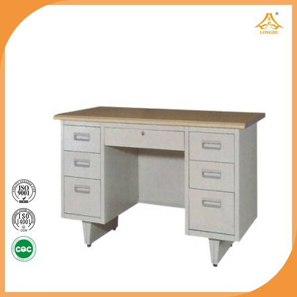 Awesome Office Furniture List Office Furniture Catalogs