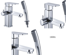 1808A wash basin tap models of factory price