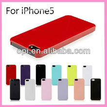 Best quality in 2013 for apple iphone 5 color conversion kit